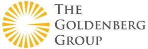 GoldenbergLogo16-gold