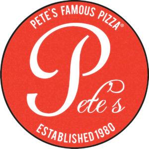 PetesLogoR